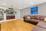 48 Norton Rd - Photo 10