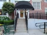 16 Willow St - Photo 3