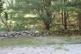 Lot 4C Blue Acres Way - Photo 4
