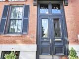 48 Mount Vernon Street - Photo 19