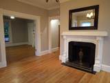 174 Boston Street - Photo 2