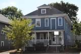 78-80 Massachusetts Ave - Photo 1