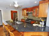 11 Parley Ave - Photo 9