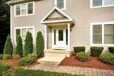 11 Indian Pipe Drive - Photo 4