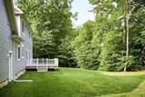 11 Indian Pipe Drive - Photo 5