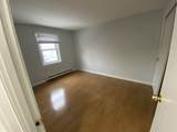 1821 Middlesex St - Photo 9