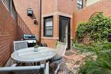 151 Beacon Street - Photo 2
