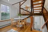 113 Chilton St. - Photo 11