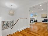 189 Evelyn Rd - Photo 21