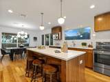 189 Evelyn Rd - Photo 4