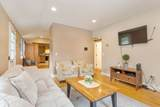 57 Corte Real Ave - Photo 1