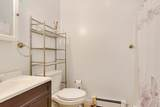 57 Corte Real Ave - Photo 14