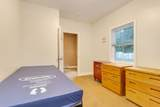 57 Corte Real Ave - Photo 15