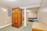 57 Corte Real Ave - Photo 16