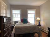 39 Stonington St - Photo 15
