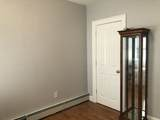 39 Stonington St - Photo 17