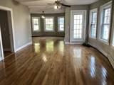 39 Stonington St - Photo 9