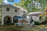 37 Fox Hill Rd - Photo 21