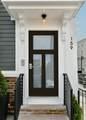 159 Bennington Street - Photo 16