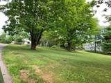 108 Fiske Hill Rd - Photo 20