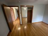 14 Burbank St - Photo 12