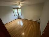 14 Burbank St - Photo 13