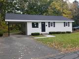 17 Barber Ave - Photo 2