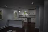 17 Barber Ave - Photo 3