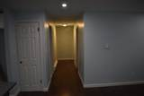 17 Barber Ave - Photo 4