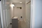 17 Barber Ave - Photo 5