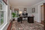 216 Beacon Street - Photo 14