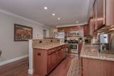 216 Beacon Street - Photo 18