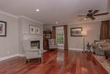 216 Beacon Street - Photo 22