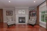 216 Beacon Street - Photo 23