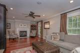 216 Beacon Street - Photo 25