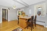 51 New Estate Rd - Photo 5