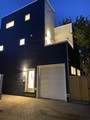 45 Granite Street - Photo 14