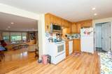 165 West Shore Drive - Photo 35