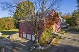 84 Sampson Rd - Photo 2