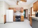 4779 Washington Street - Photo 21