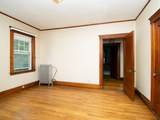 4779 Washington Street - Photo 22