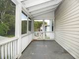 4779 Washington Street - Photo 25