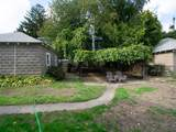 4779 Washington Street - Photo 27