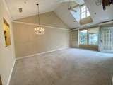 2202 Heatherwood - Photo 2