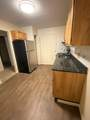 745 East 6th - Photo 1