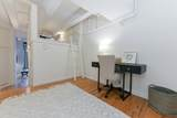 12 Stoneholm Street - Photo 9