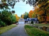 1073 Concord Road - Photo 28