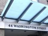 44 Washington St - Photo 16