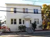 319 Shea Street - Photo 1