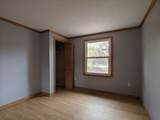 612 Main St - Photo 15